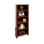 Cherry Small Bookcase, 32734
