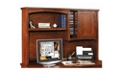 Mission Finish Organizer Hutch, 15679