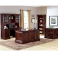 Complete Executive Office Set, 32206