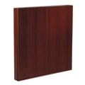Wall Mount Presentation Board, 80567