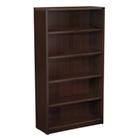 Napa 5 Shelf Bookcase, CD05419