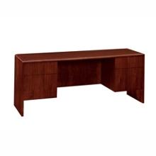 """Executive Desk, 72""""x36"""", 10852"""