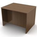 """Collaborative Counter Height Table - 48""""W x 36""""D, 40050"""