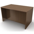 """Collaborative Counter Height Table - 60""""W x 36""""D, 40051"""
