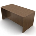 """Collaborative Counter Height Table - 72""""W x 36""""D, 40052"""