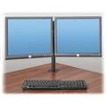 Monitor Mount for Martin Desks, 60083