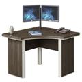 "Metropolitan Corner Desk - 46""W, 14352"