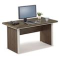 "Metropolitan Computer Desk - 60""W, 14353"