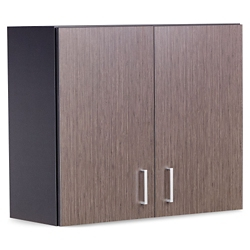 Wall Cabinet, 36620