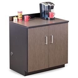 Storage Base Cabinet, 36622