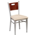 Frappe Cafe Chair, 44292