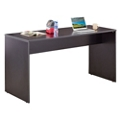 """Tabella Standing Height Island - 84""""W, 46050"""