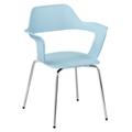 Celeste Stack Chair, 51046
