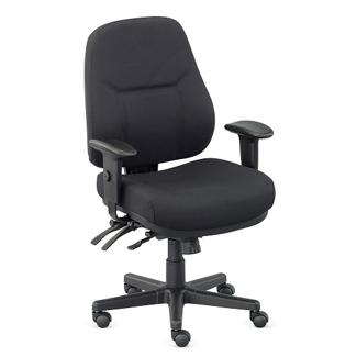 Everlast Multi-Shift Chair, 56031