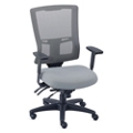 Perspective Mesh High-Back Chair, 56046