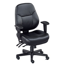 Everlast 24 Hour Chair in Polyurethane, 56053
