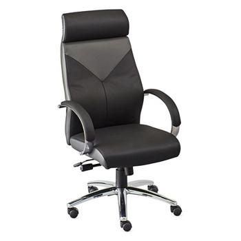 NBF Signature Series - Highland Chair