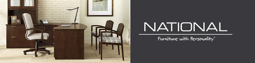National Office Furniture Shop National Furniture National Business Furniture