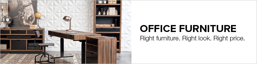 Office Furnitures - Shop Office Furniture at NBF