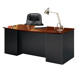 Business Furniture Office Chairs Desks amp File Cabinets