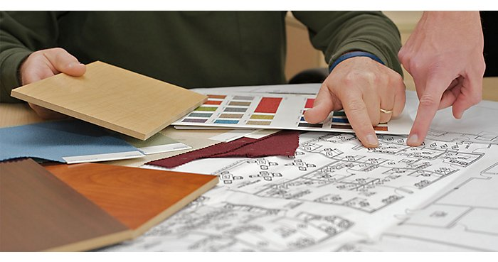 How to Use NBF Design Services   NBF Blog