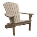 Adirondack Lounge Chair, 51411