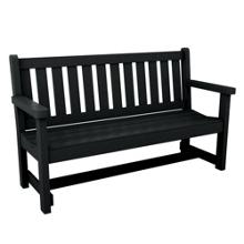Fremont Bench 4', 85444