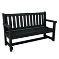 Fremont Bench 5', 85445