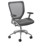 Mesh Ergonomic Computer Chair, CD07726