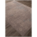 "Aquarin Area Rug 60""W x 96""D, 82623"
