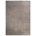 "Distressed Area Rug 90""W x 114""D, 82626"
