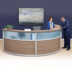 reception desk shop all receptionist desks