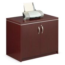 """Reveal Storage Cabinet - 36""""W, 36963"""