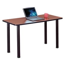 "Level Multi-Purpose Utility Table - 48"" x 24"", 41865"