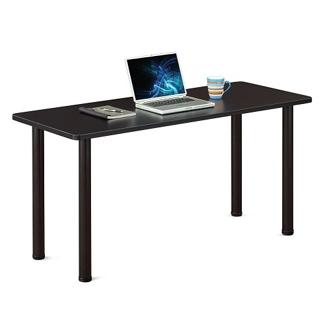"Level Multi-Purpose Utility Table - 60"" x 24"", 41866"