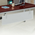 "Reveal Modesty Panel for 72""W Desk, 82519"