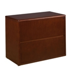 Two Drawer Lateral File, 30540