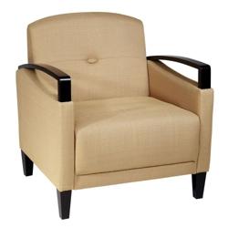 Main Street Guest Chair, 55557