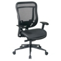 Mesh Office Chair, 56939