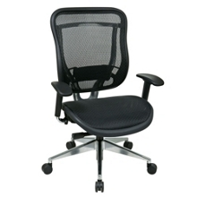Mesh Office Chair, 56940