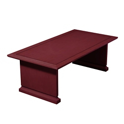 Mendocino Coffee Table, 75884