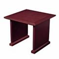 Mendocino End Table, 75885