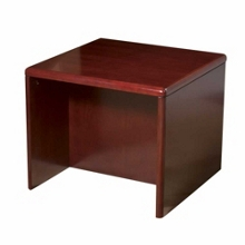 Sonoma End Table, 75887