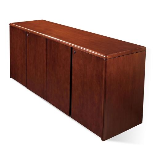 furniture gt office furniture gt credenza gt four door credenza