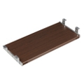 "Keyboard Tray - 26""W x 12""D, 91304"