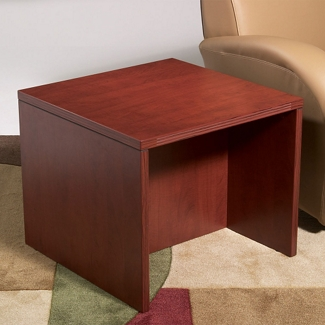 """End Table - 24""""W, 46182"""