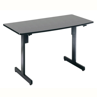 "Compact Multi-Use Table - 48""W x 24""D, 13816"