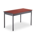 "Training Table - 48""W x 24""D, 41056"