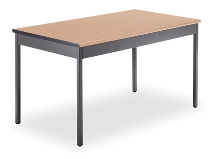 "Training and Utility Table - 48""W x 30""D, 41058"