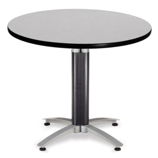 """36"""" Round Table, 44629"""